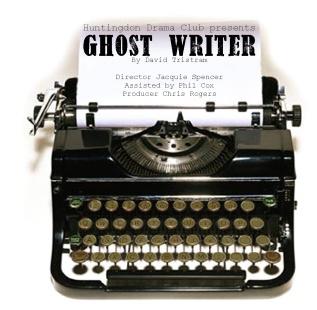 Ghost writer essays music download