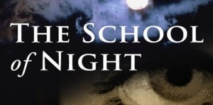 MTF-TheSchoolOfNight