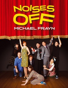 Noises_off_main_2