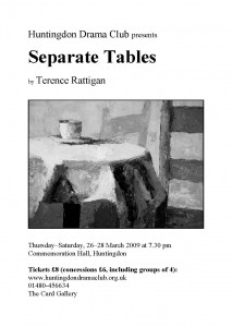 Separate_tables_poster_Page_1