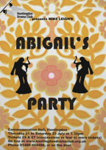 abigail_poster_sml