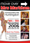 mrs-markham_small