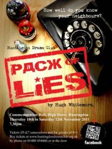 pack_lies_poster