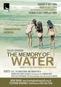 water1masterweb
