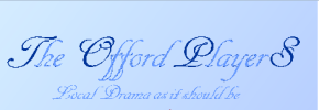 The offord Players