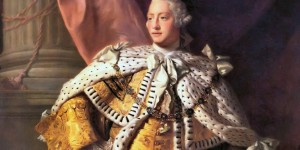 George_III_in_Coronation_edit-958x479